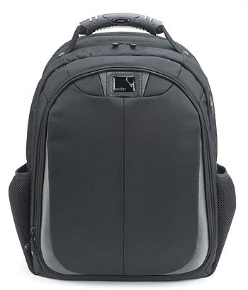 Antler Luggage Executec PC Backpack