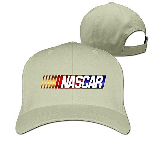 trithaer-custom-nascar-adjustable-hunting-peak-ha-cap-neutro-taglia-unica
