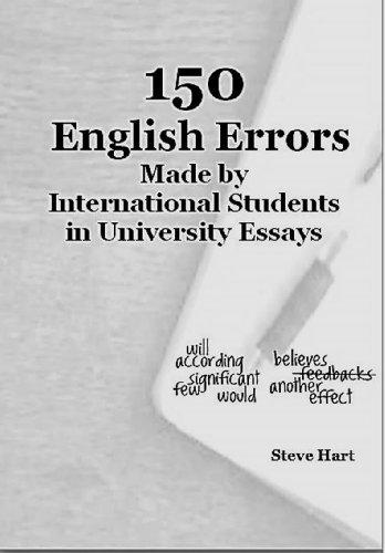 Download English Essays Pdf