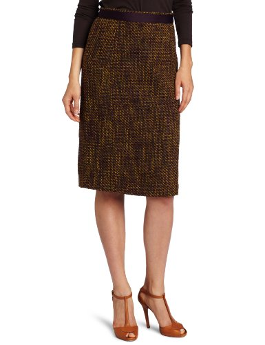 Pendleton Women's Carrie Skirt