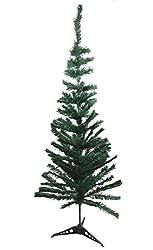 Fourwalls  4 Feet Christmas Tree