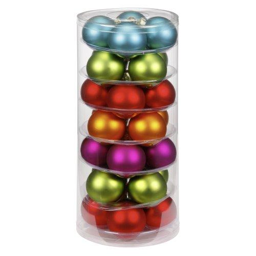 inge-glas-15058d003-kugel-60-mm-28-stuck-dose-mille-fiori-mixrotapfelgrunturkispinkkurbis