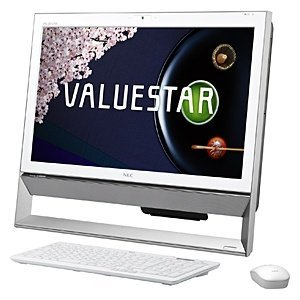 VALUESTAR S VS350/RSW PC-VS350RSW