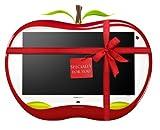 Hannspree ST28FMUR 28' Full HD1080p LCD Apple TV