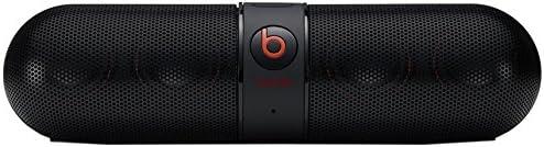 Beats by Dr. Dre Pill 2.0 Haut Parleur Sans Fil Bluetooth - Noir