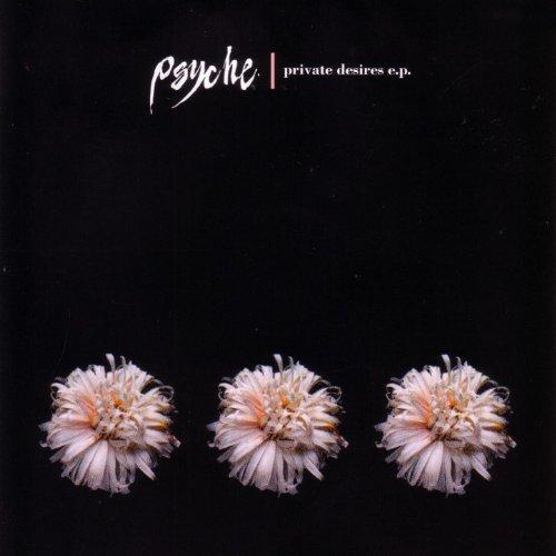 Psyche - Private Desires E.P. (1994) [FLAC] Download