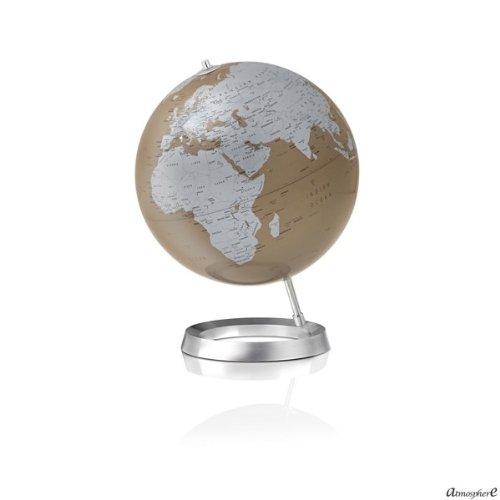 mappamondo-vision-almond-atmosphere-new-world-globe