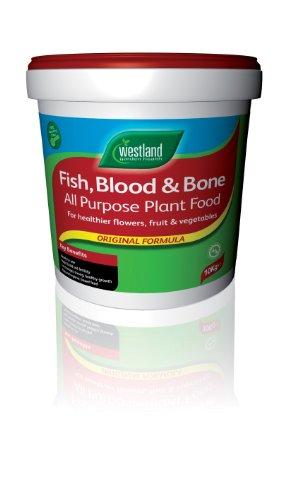 westland-20600009-fish-blood-and-bone-all-purpose-plant-food