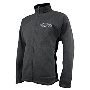 NCAA Penn State Nittany Lions Mens V2X Jacket by Ouray Sportswear