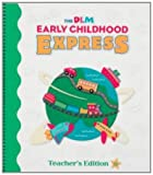 Early Childhood Express (Teacher Edition B)
