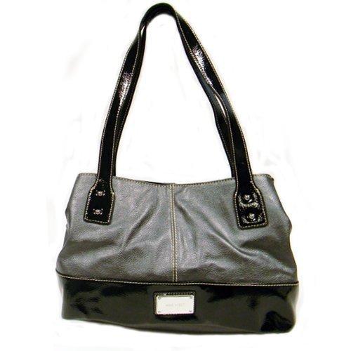 nine-west-womens-penrose-satchel-hematite-black
