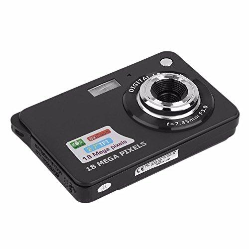 Mini Digital Camera,KINGEAR