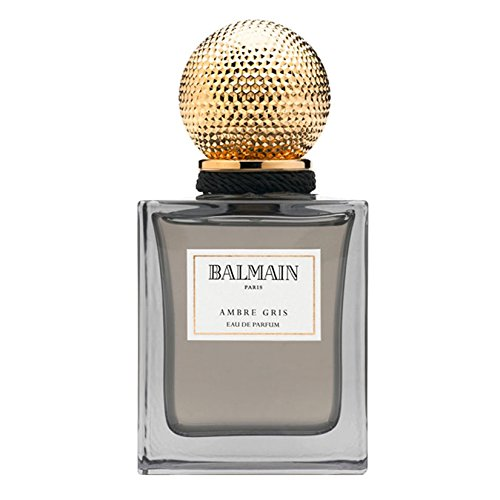 Ambre Gris per Donne di Pierre Balmain - 75 ml Eau de Parfum Spray