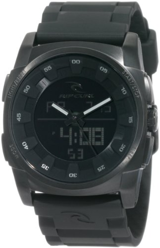 rip-curl-mens-a2493-mid-kaos-stainless-steel-watch-with-black-band