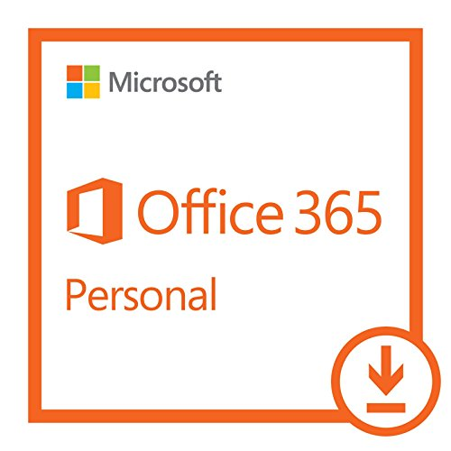 microsoft office 365 personal 1yr subscription daily deal feeds. Black Bedroom Furniture Sets. Home Design Ideas