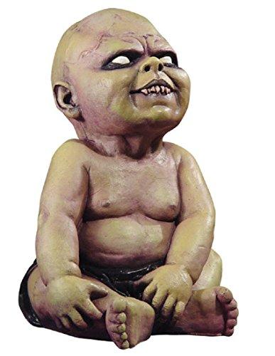 Spirit Zombie Baby Prop front-725540