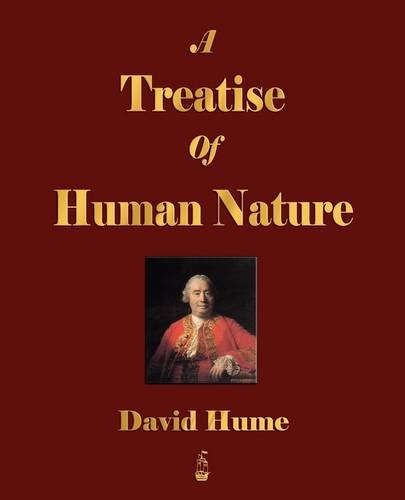 david hume political essays summary He famously criticizes the notion that all political dutiesarise from an implicit contract that binds a very brief summary of david hume throughout this essay.