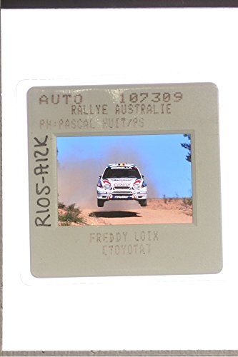 slides-photo-of-freddy-loix-in-a-toyota-car-at-the-rally-australia