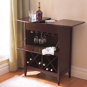 Kitchenaid Professional Stand Mixer front-590280