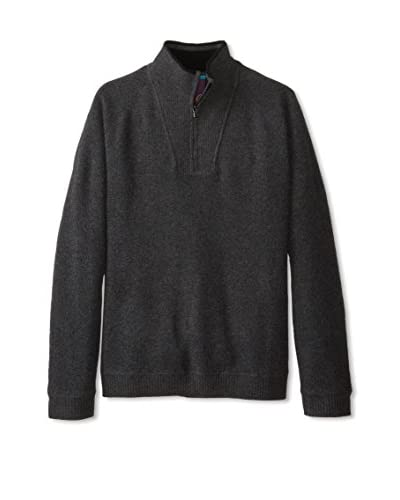 Robert Graham Men's Hernshead Sweater