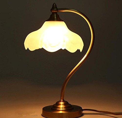 wlf-copper-table-lamp-luxe-pas-de-rouille-moderne-simple-bureau-chaud-chambre-nuit-dortoir-bureau-ta