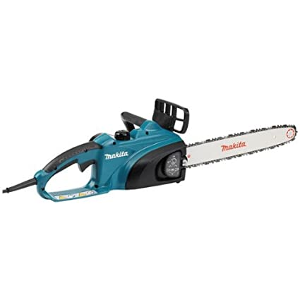 Makita-UC4020A-Electric-Chainsaw