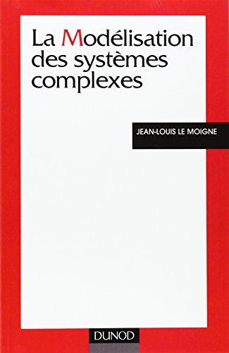 la-modelisation-des-systemes-complexes