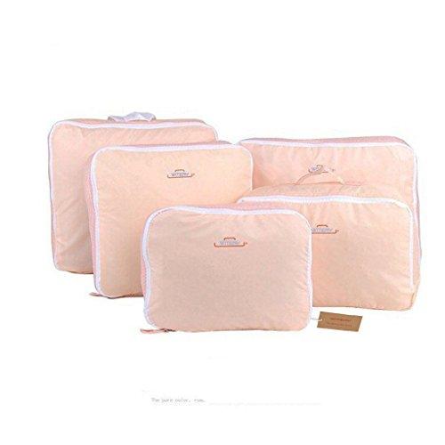 set-di-5-casa-e-viaggio-borsa-witery-essenziale-nella-borsa-vestiti-biancheria-intima-per-imballaggi