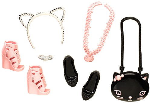 Barbie Fashion Accessories Pack 3