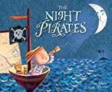 img - for The Night Pirates book / textbook / text book