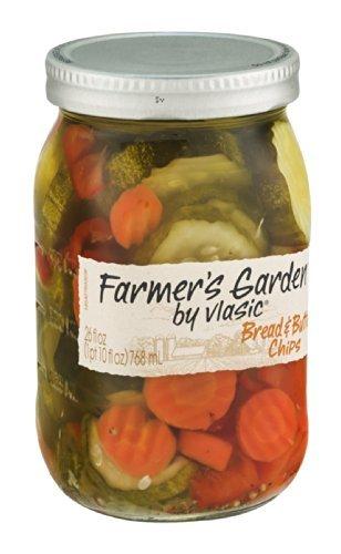 farmers-garden-by-vlasic-bread-butter-chips-26-oz-jar-pack-of-4