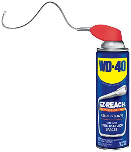 wd-40-490197multi-use-lubricant-product-with-ez-reach-straw-144-oz-pack-of-1