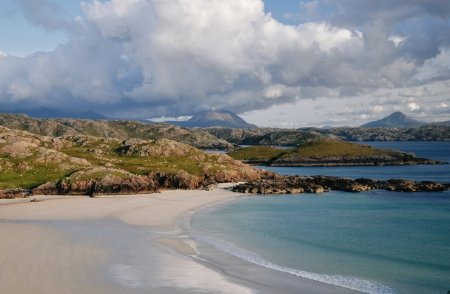 polin-beach-kinlochbervie-scotland-mouse-pad-mousepad-102-x83-x-012-inches-1557716