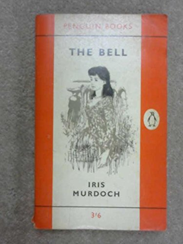 "the pregnancy of dora in the bell a novel by iris murdoch Iris murdoch wrote beautiful english  dora had left him six months earlier because she was afraid of him and 4 thoughts on ""the bell by iris murdoch: a book."