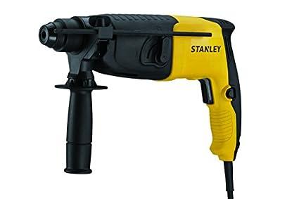 STHR202K 620W SDS-Plus Hammer Kitbox