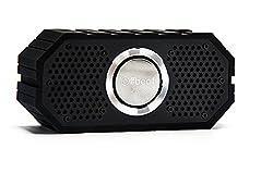 Offbeat - Octane 6W Splash-proof Wireless Portable Bluetooth Speaker