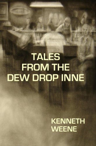 Book: Tales From the Dew Drop Inne by Kenneth Weene