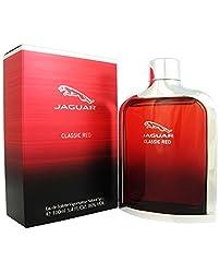 Jaguar Classic Eau De Toilette Perfume, 100ml