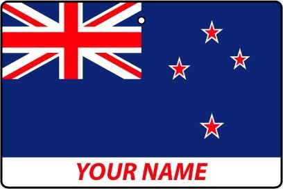 regalo-de-navidad-ambientador-de-coche-personalizado-bandera-new-zealand-flag