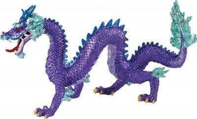 PURPLE CHINESE DRAGON by Safari, Ltd. - Buy PURPLE CHINESE DRAGON by Safari, Ltd. - Purchase PURPLE CHINESE DRAGON by Safari, Ltd. (Safari, Toys & Games,Categories)
