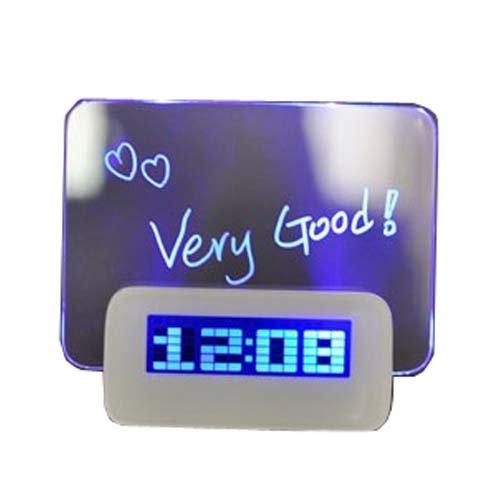 orologio-sveglia-digitale-con-lavagnetta-luminosa-per-messaggio-con-4-porte-usb-hub-calendario-lcd-p