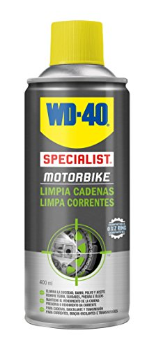 wd-40-specialist-motorbike-34798-spray-limpia-cadenas-de-moto