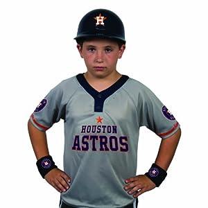 Buy Franklin Sports MLB Youth Team Uniform Set by Franklin