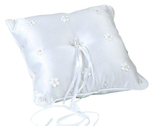 mopec-a12-cojin-para-alianzas-en-color-blanco-con-flores-y-perlitas-bordadas-pack-de-1-unidad