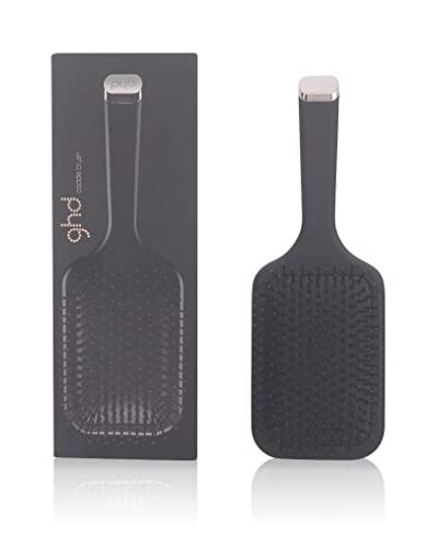 GHD Cepillo Paddle Brush