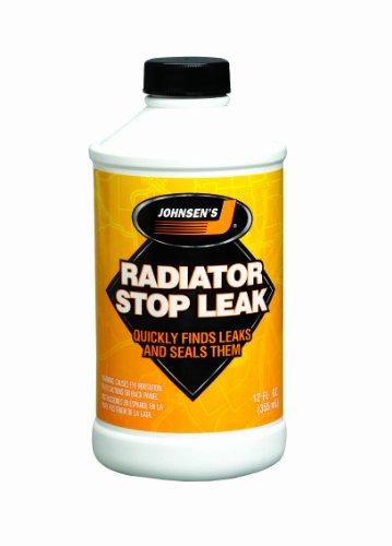 johnsens-4918-radiator-stop-leak-12-oz