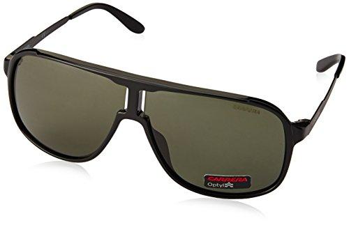 carrera-lunettes-de-soleil-pour-homme-new-safari-gtn-nr-matte-black-glossy-black-64mm