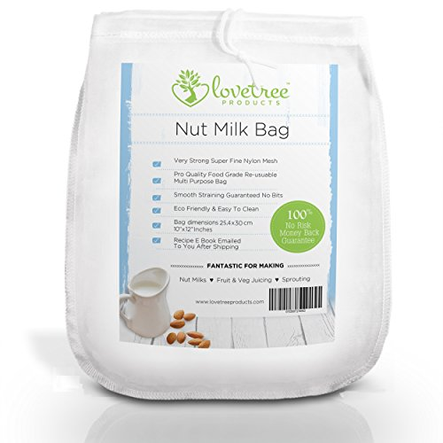 love-tree-products-nut-milk-bag-best-premium-quality-almond-milk-strainer-including-free-recipe-e-bo