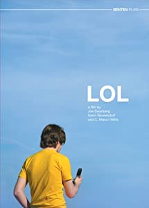 Lol-DVD