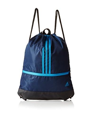 adidas Bolsa con Asas Sac 3S Per Gymbag